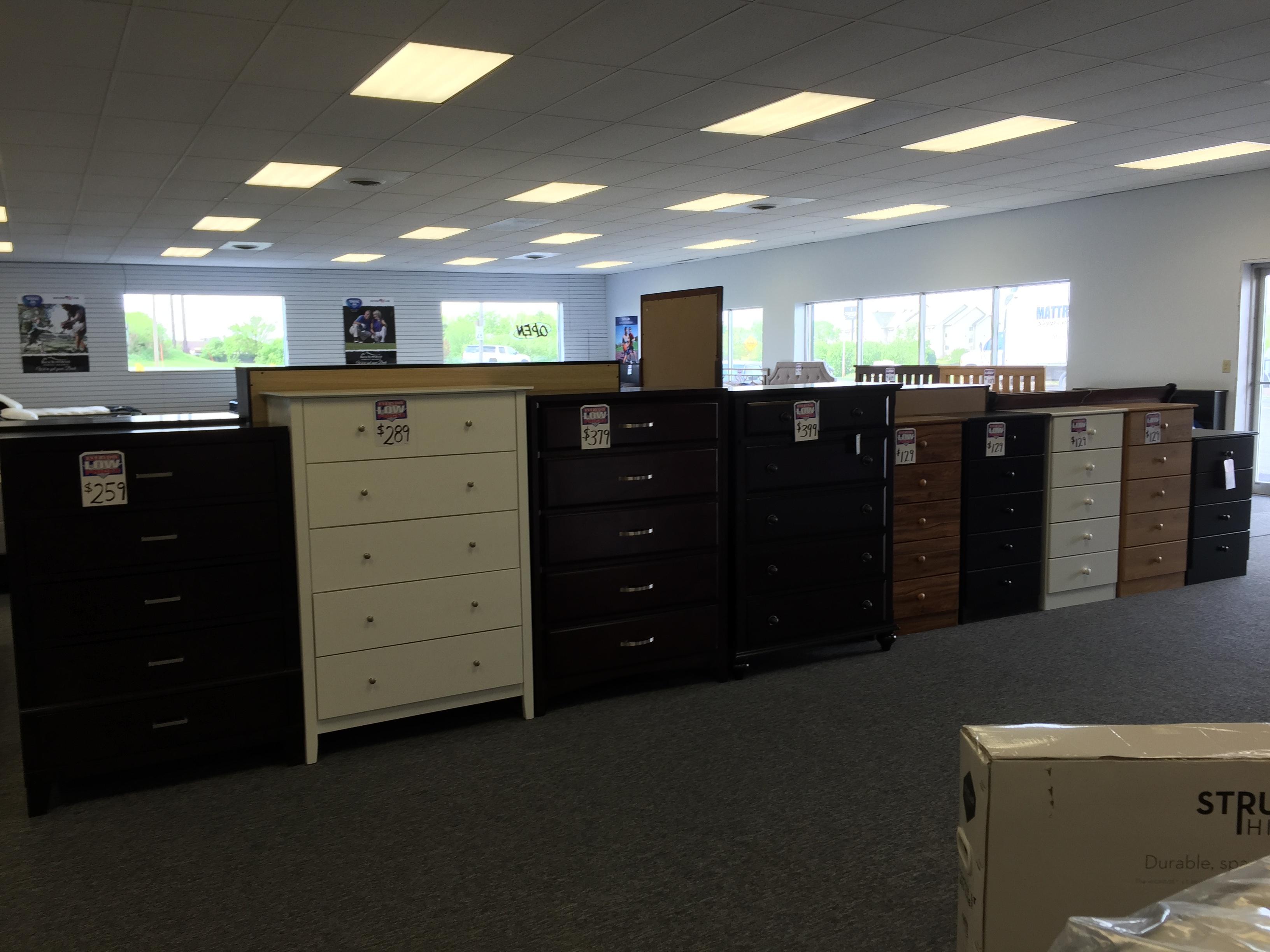 ValuMaxx Mattress / Factory Direct Mattress Coupons Near Me In Davenport :  8coupons