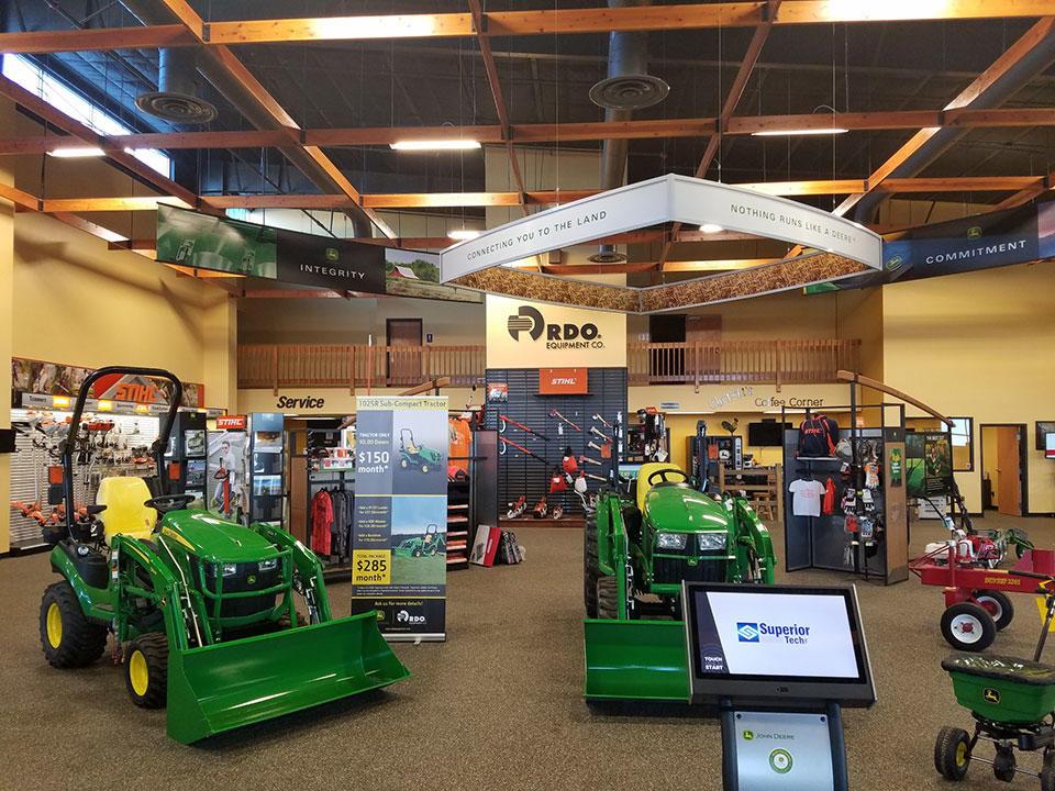 RDO Equipment Co. image 6