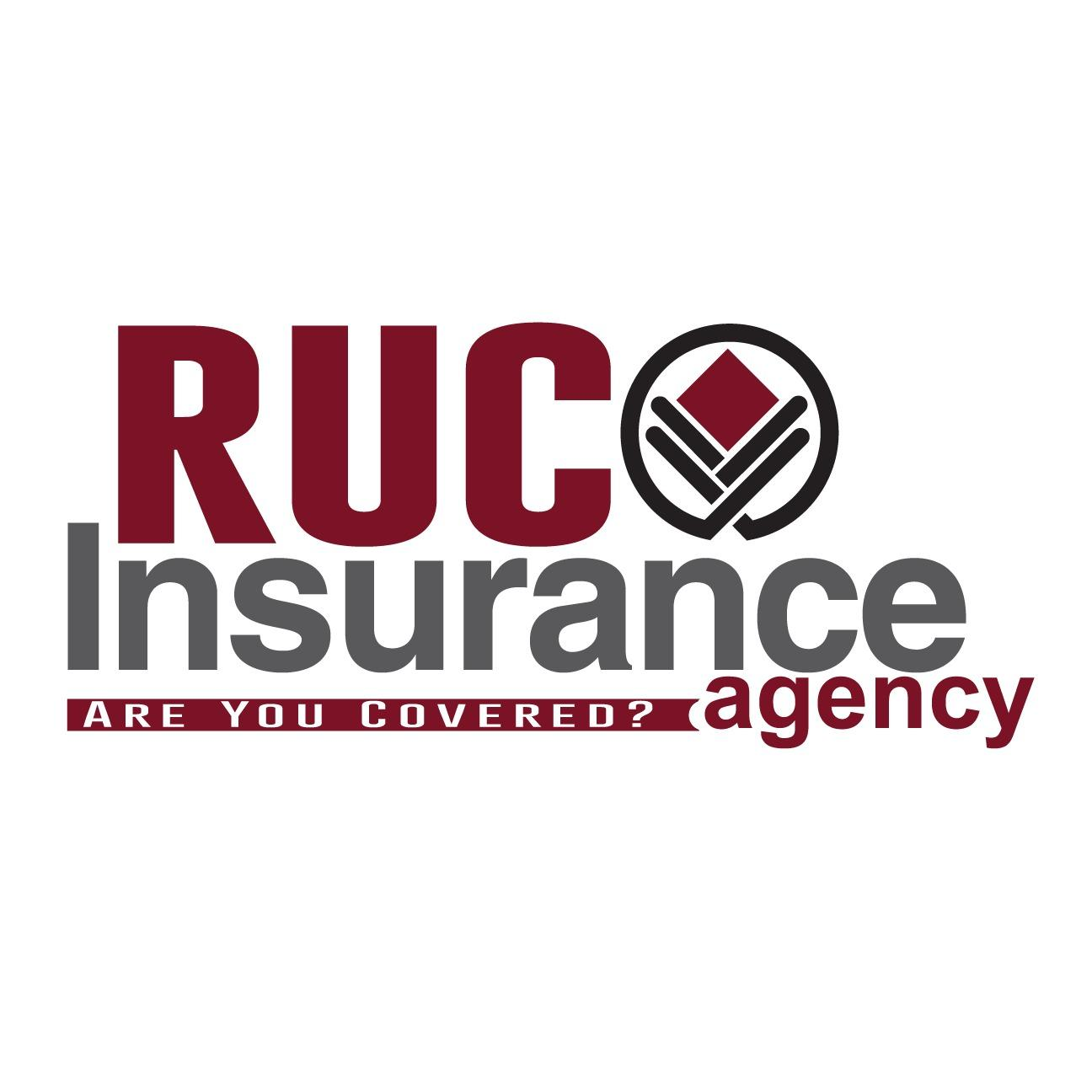 Are You Covered Inc. dba R U C Insurance Agency