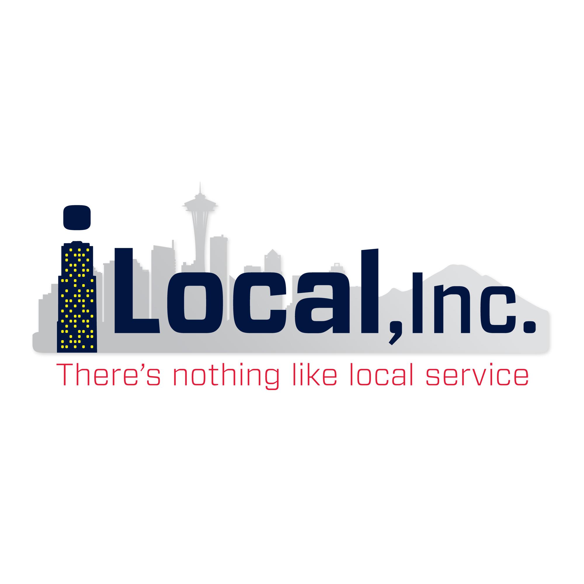 iLocal, Inc. - Tacoma