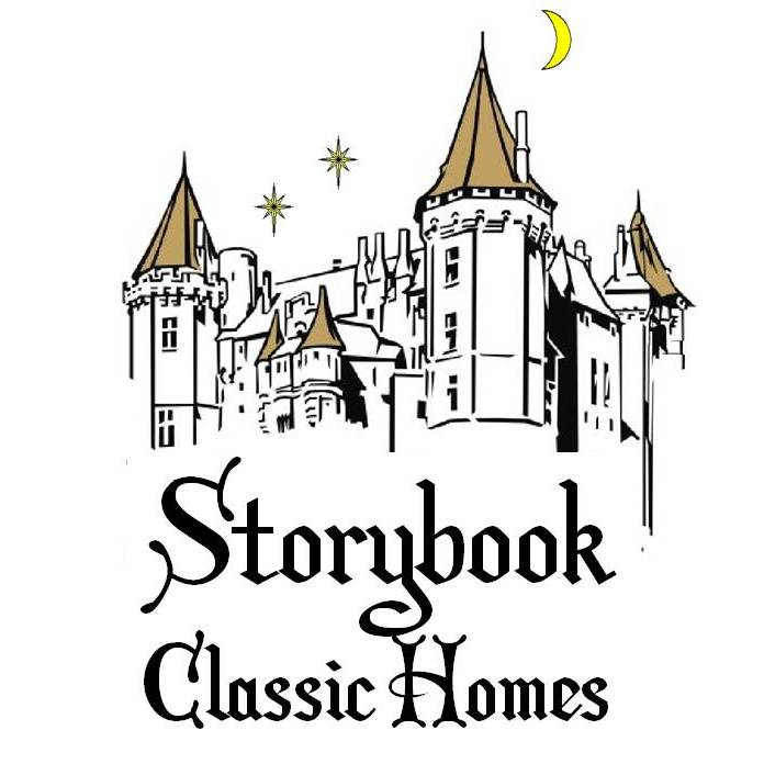 Storybook Classic Homes In Ellicott City Md 21042 Citysearch