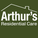 Arthur's Residential Care