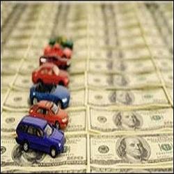 My Cars Junk image 2