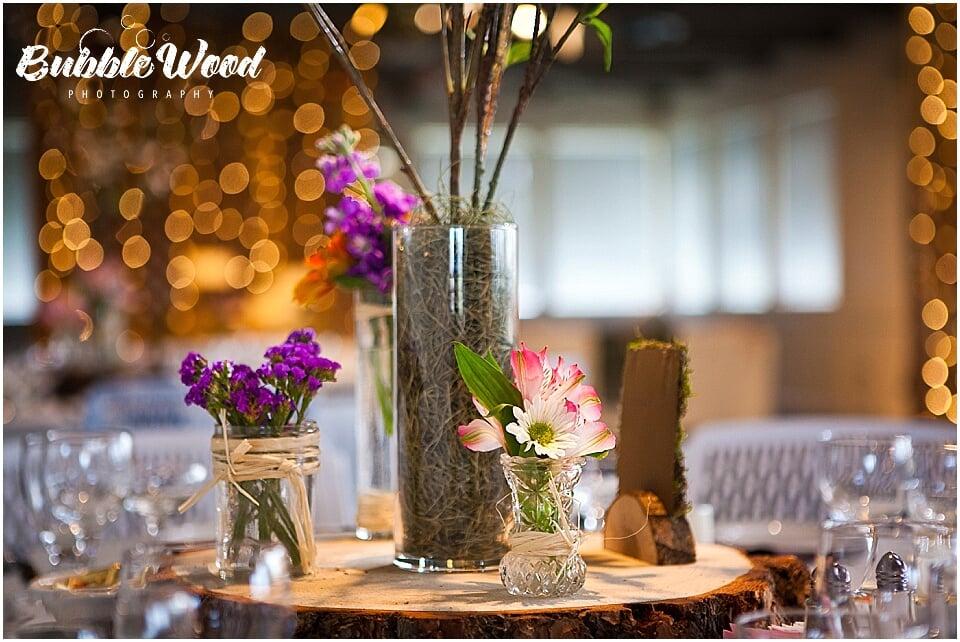 Chez Shari Banquet Facility image 51