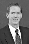 Edward Jones - Financial Advisor: Jim Fazio image 0