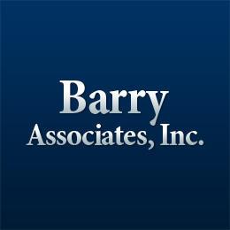 Barry Associates, Inc. image 1