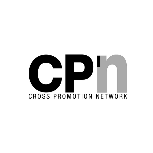 CPN Cross Promotion Network GmbH in Freiburg