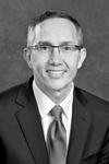 Edward Jones - Financial Advisor: Chris Cantu image 0