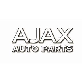 Ajax Auto Wrecking