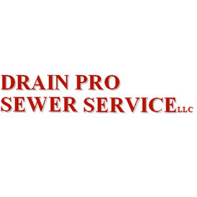 Drain Pro Sewer Service image 0