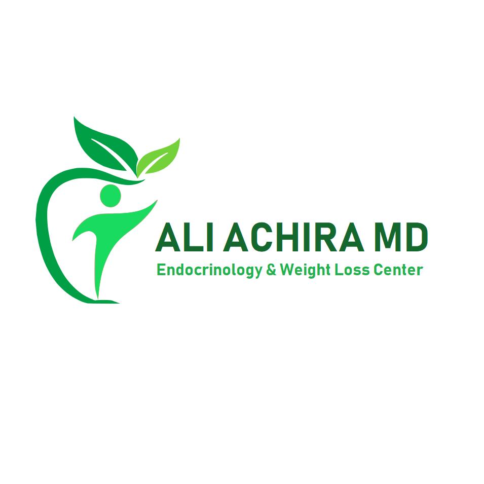 Achira Endocrinology & Weight Loss Clinic