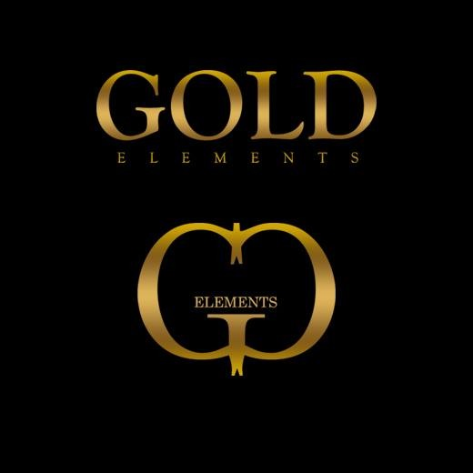 Gold elements spa in bloomington mn 55425 citysearch for 4 elements salon