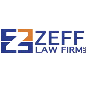 Zeff Law Firm, LLC