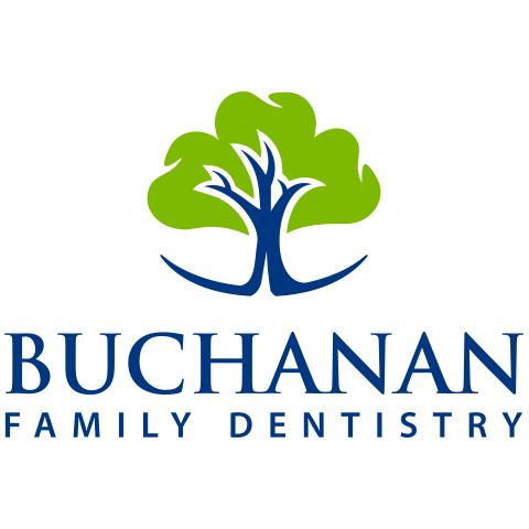 Buchanan Family Dentistry