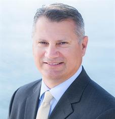 Mark E Marandino - Ameriprise Financial Services, Inc.