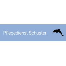 Logo von Alten- und Krankenpflege Schuster