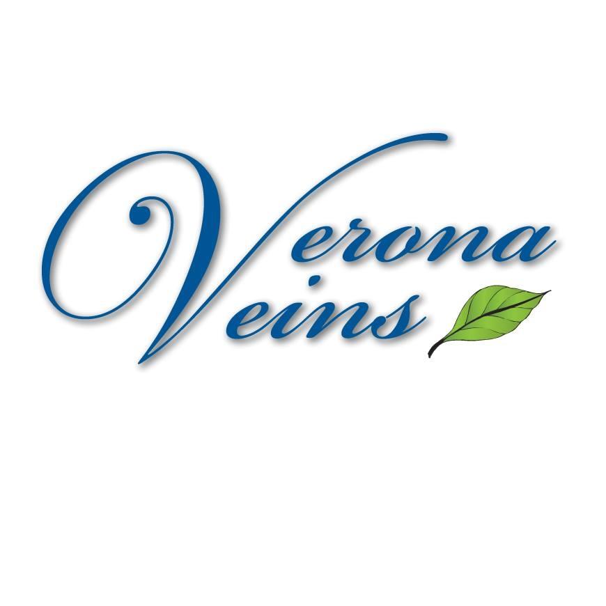Verona Veins