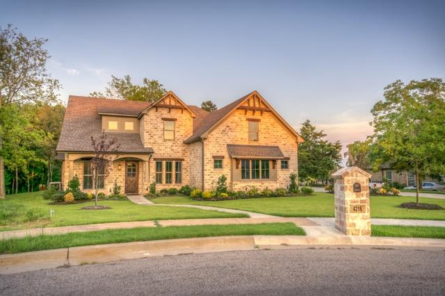 Bryce Realty Group image 5