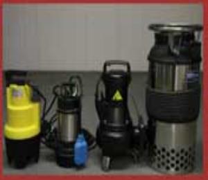 Southern Pumps Ltd 5