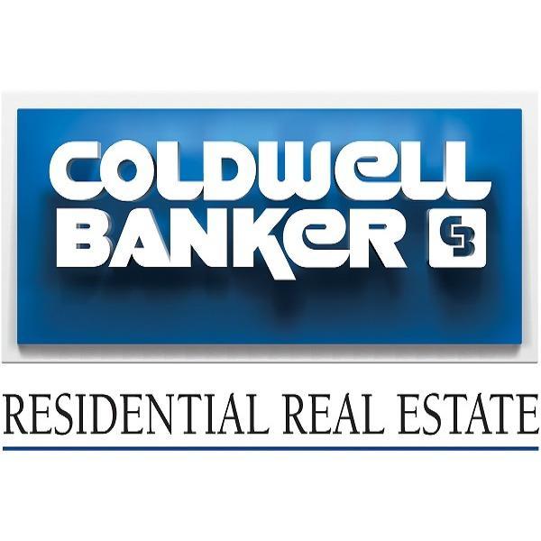 Kathryn Merrifield | Coldwell Banker Residential Real Estate