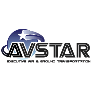 Avstar Executive Air & Ground Transportation