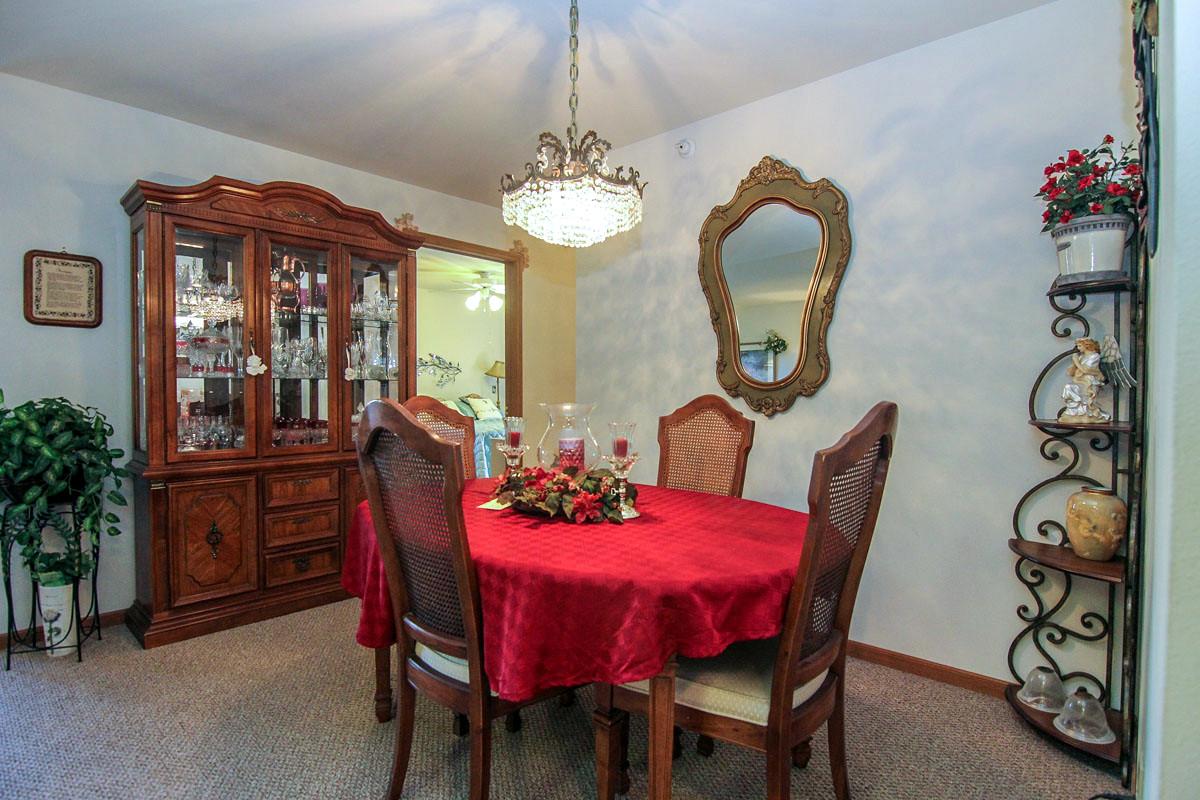 Villa Ciera Senior Apartments image 2