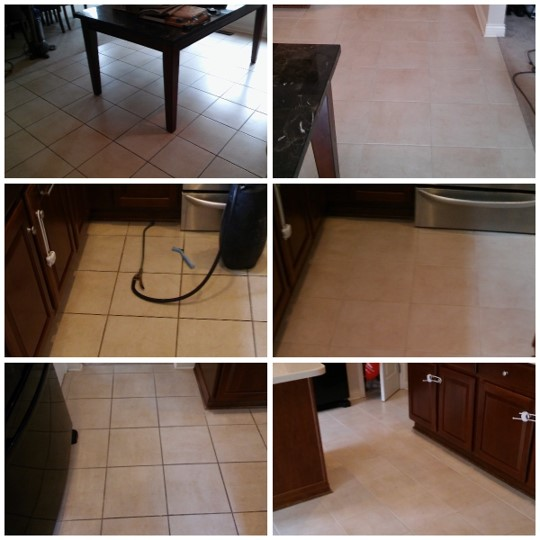 Clean Rite Carpet Cleaning image 19