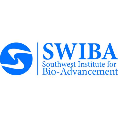 SWIBA - Southwest Institute for Bio-Advancement