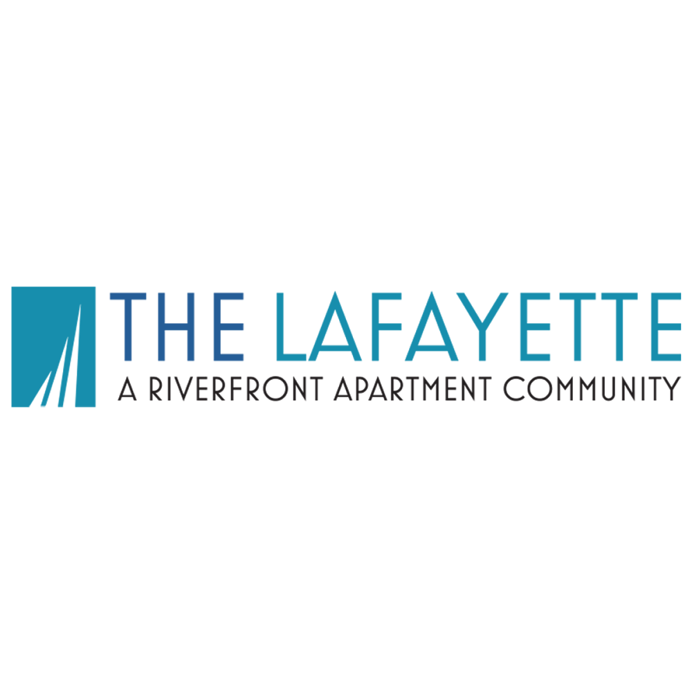 The Lafayette Apartments