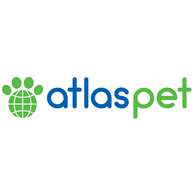 Atlas Pet Supply