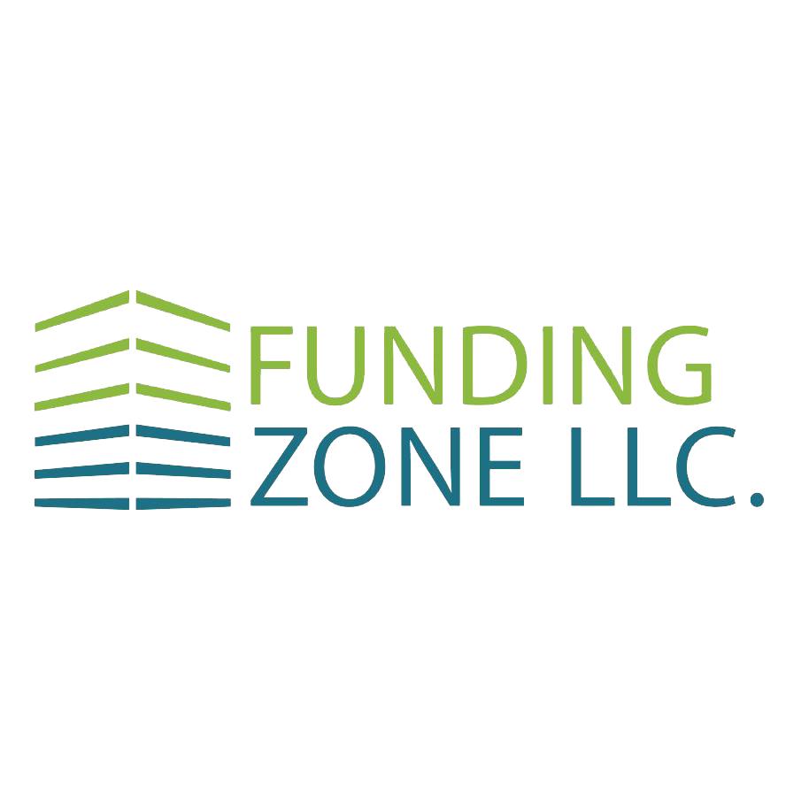 Funding Zone LLC