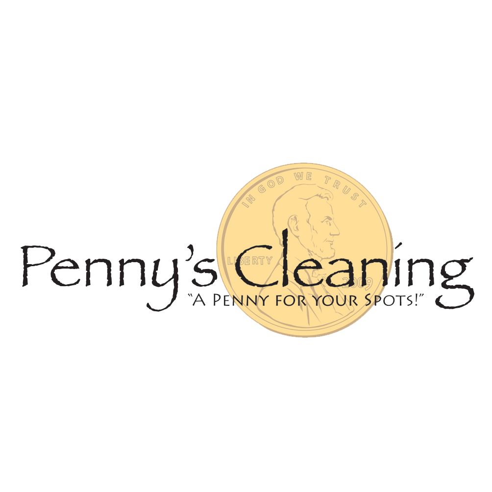 Penny's Cleaning