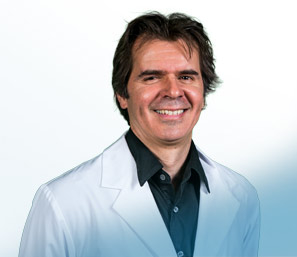 Uniprix René-Claude Gagnon - Pharmacie affiliée à Knowlton
