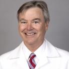 Image For Dr. Paul R. Weber MD