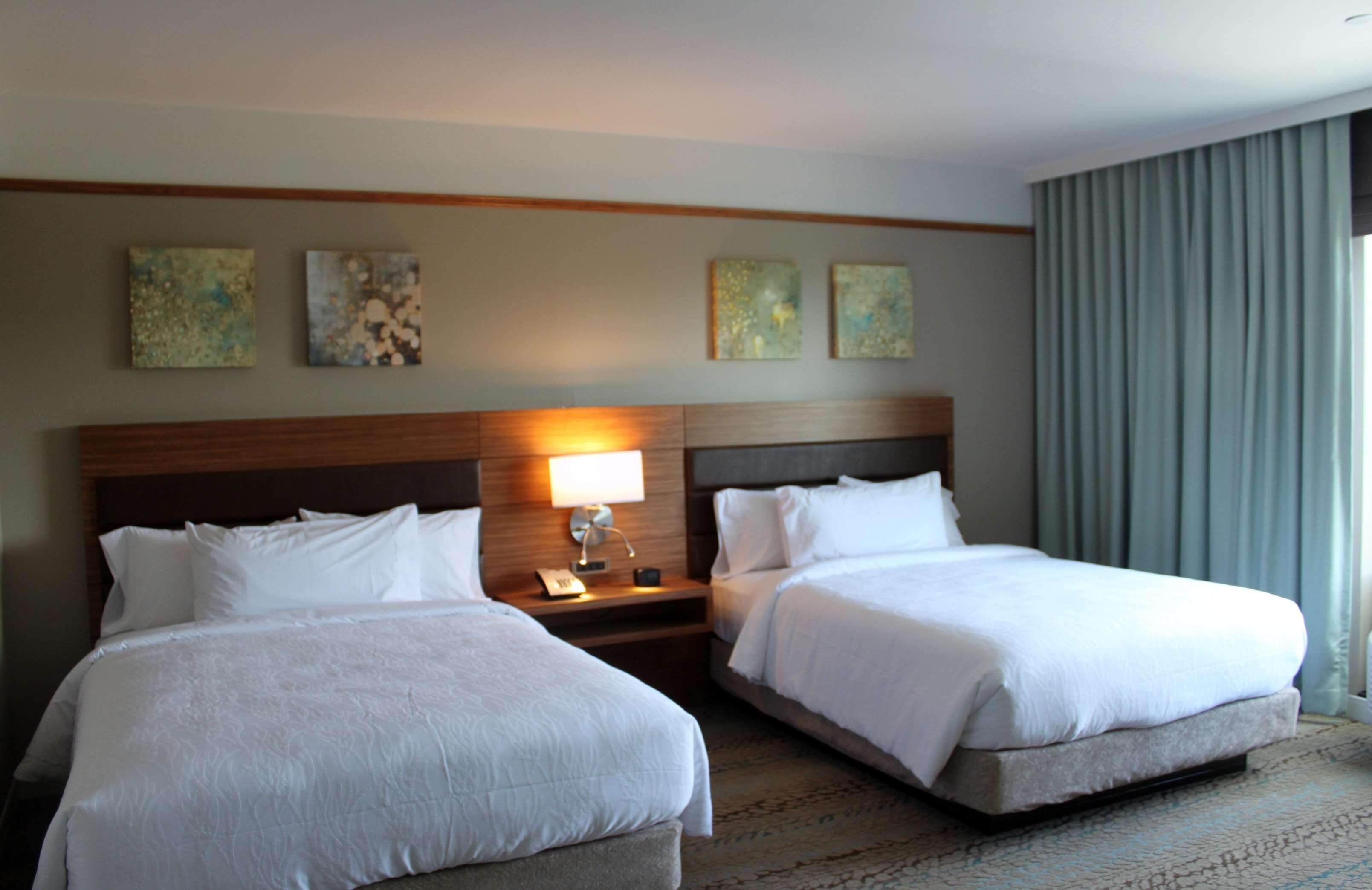 Hilton Garden Inn Boston/Marlborough image 18
