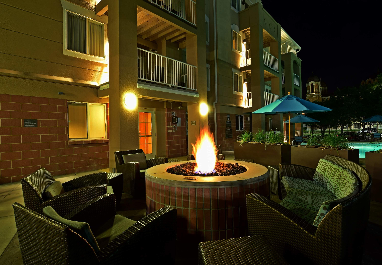 Residence Inn by Marriott Salt Lake City Downtown image 18