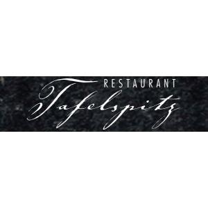 Logo von Restaurant Tafelspitz & Co