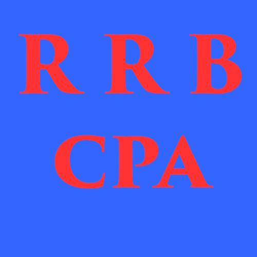 Rolland R Buhrkuhl C.P.A.
