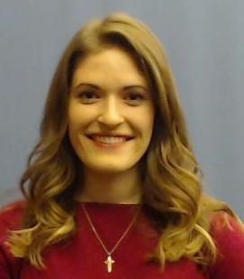 Erin Frances Szabo, PAC - UH Cleveland Medical Center image 0