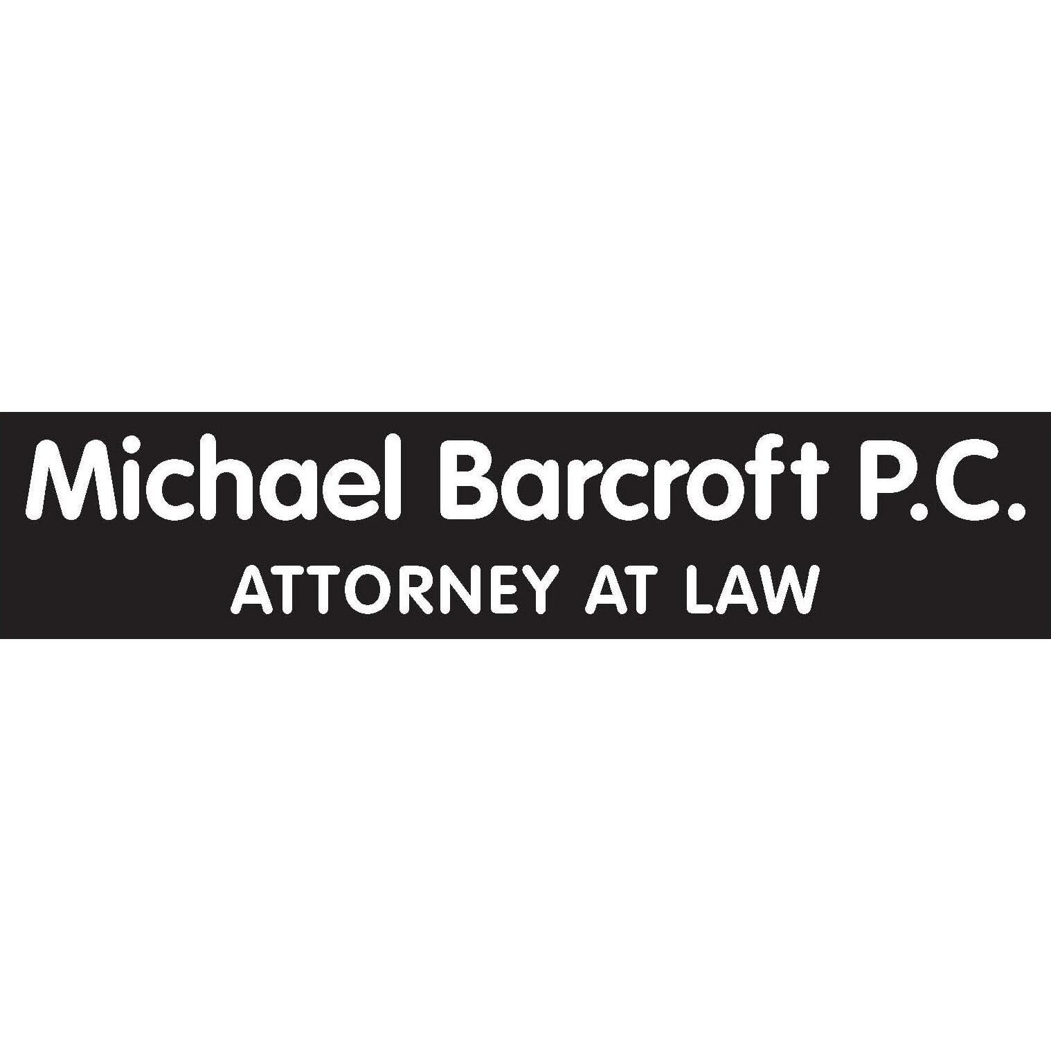Barcroft Law