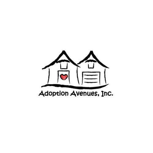 Adoption Avenues Inc image 0