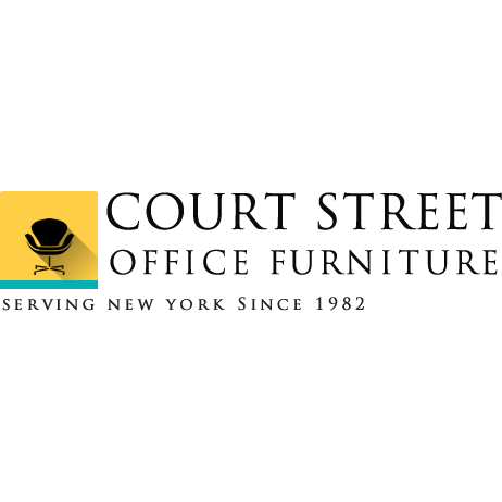 Image 1 | Court Street Office Furniture