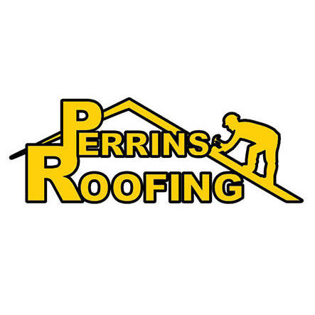 Perrin's Roofing