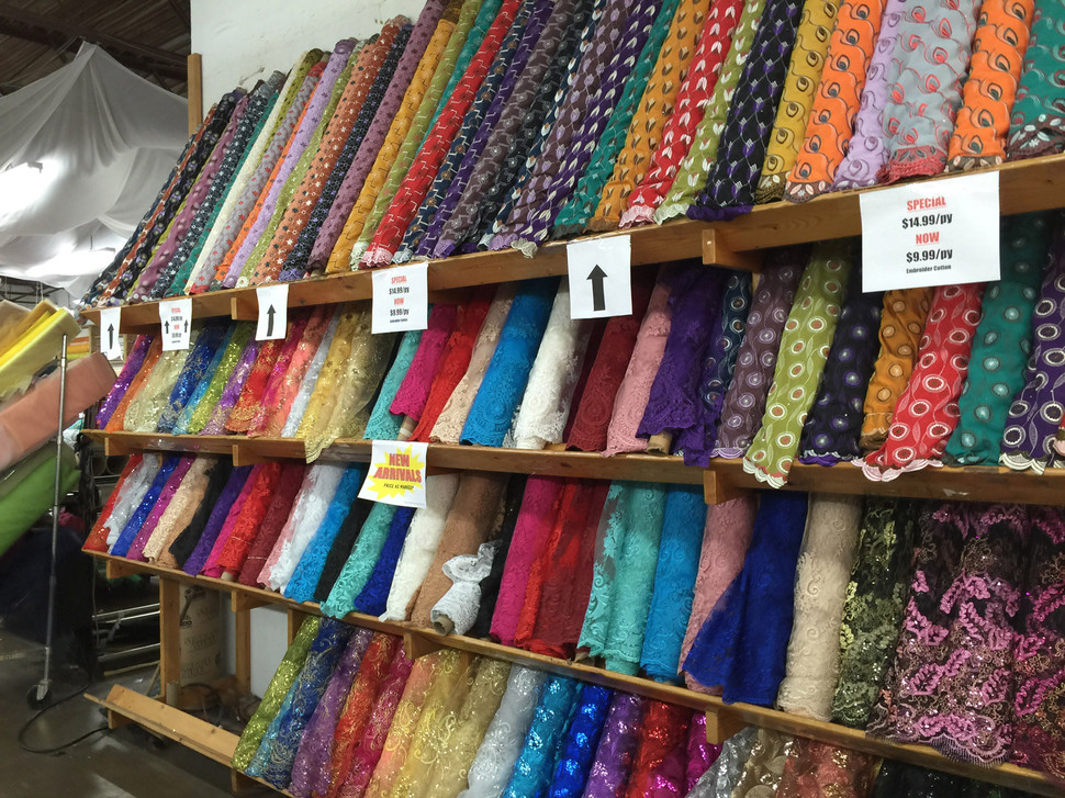 Fabrictopia coupons near me in houston 8coupons for Fabric outlet near me