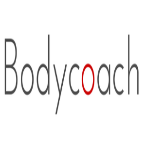 Bodycoach