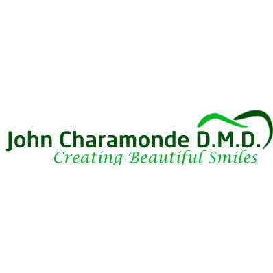 John Charamonde, DMD