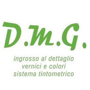 D.M.G.