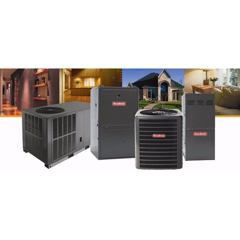 Bellmore Heating and Cooling