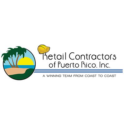 Retail Contractors of Puerto Rico