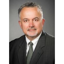 James Dimitrios Lolis, MD